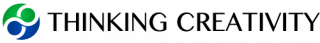 thinking-creativity-logo-02